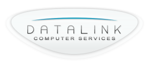 DataLink Computer Services