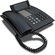 intouch_telecoms1